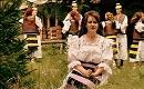 Maria Mihali - Mãi mândruþ cu clop