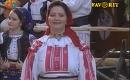 Maria Sidea - De la noi pana-n Dobresti