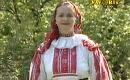 Maria Sidea - Vezi, bade, dealu` cela