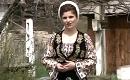 Mariana Ionescu Capitanescu - Fata neichii, Mariuta