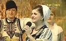 Mariana Ionescu Capitanescu - Te-am iubit neica, stii bine
