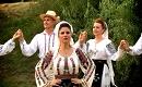 Mariana Ionescu Capitanescu - Viata viata fir de ata