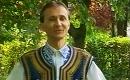 Marius Cristel Marin - Bate vantul dinspre mare