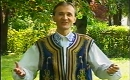 Marius Cristel Marin - Mult imi este lumea draga