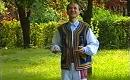 Marius Cristel Marin - Ploscuta cu armici rosh