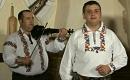 Nelutu Moldovan - Ma duc pe la Ana iara