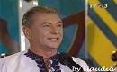 Nicolae Furdui Iancu - Noi suntem romani