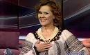 Niculina Stoican - Mai da-mi Doamne zile multe