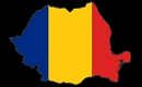 Puiu Codreanu - Am plecat strain in lume