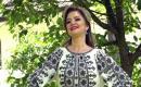 Roberta Crintea - Iar mă-ncearcă dragostea