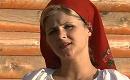 Sabina Leonte Alb - Din tara cand am plecat