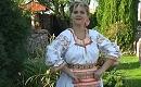 Sabina Leonte Alb - Plina-i lumea de dusmani