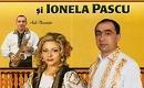 Simi Deac si Ionela Pascu - Feciorii de la Jina