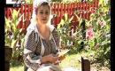 Simona Dinescu - Anii trec si nu-mi dau seama