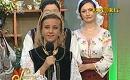 Stana Stepanescu - Doamne, nu ma-mbatrani (doina)